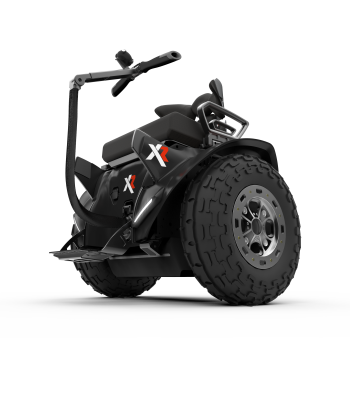 Genny Mobility Xroad