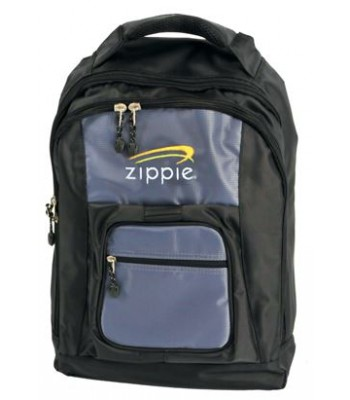 Zippie Wheelchair Backpack