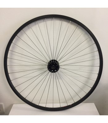 700c Sports Wheelchair Rim