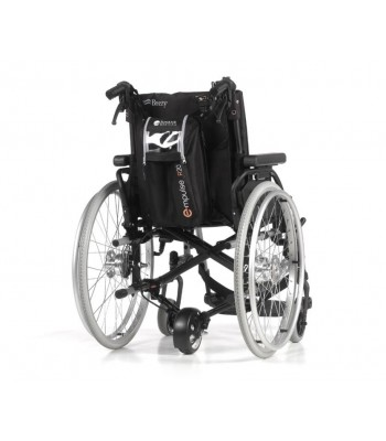 Empulse R20 Wheelchair Push - Assist