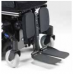 Invacare TDX SP Power Chair