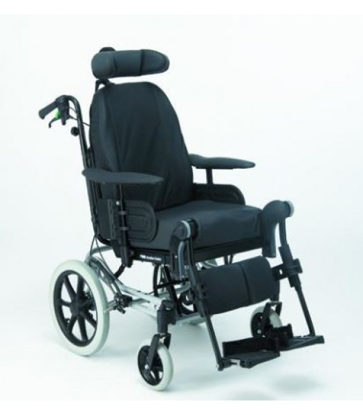 Invacare Rea Azalea  - Passive Wheelchair