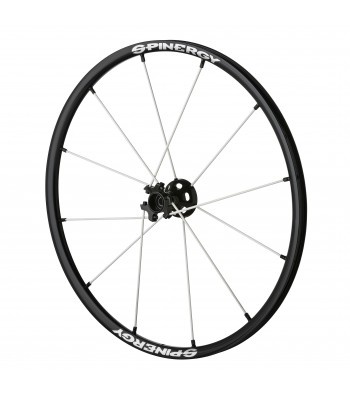 Spinergy Light Extreme X-Laced Wheelchair Wheel