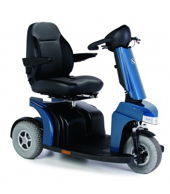 Sterling Elite 2 XS Mobility Scooter