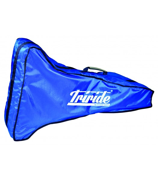 Triride Carry Bag