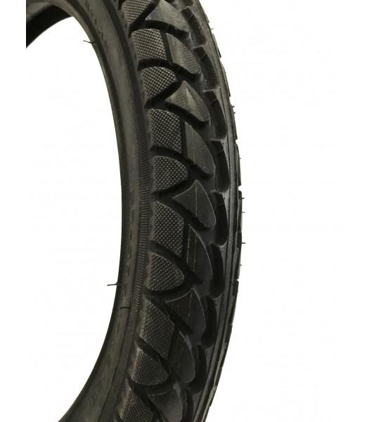14 Inch Tires >> Triride City Tyre 14 Inch