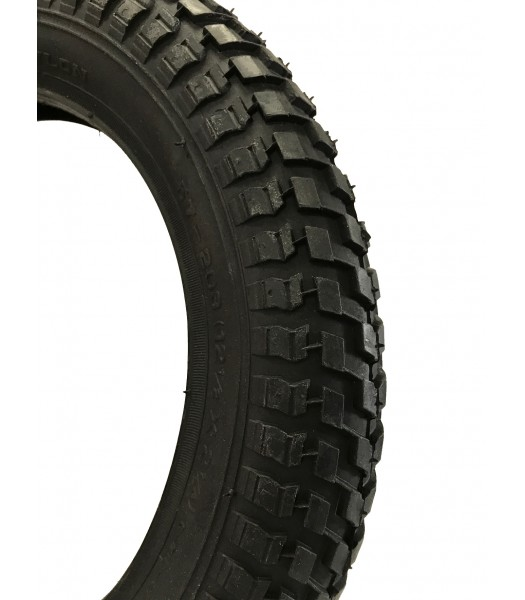 Triride off road tyre 14 inch