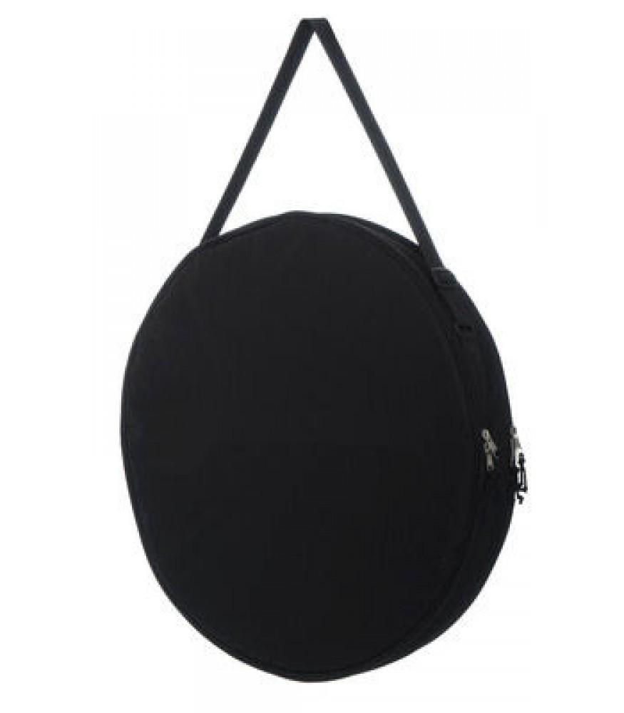 travel wheel bag for wheelchair wheels wheelbag. Black Bedroom Furniture Sets. Home Design Ideas