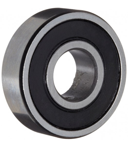 Bearing - 26mm O/D and 10mm I/D