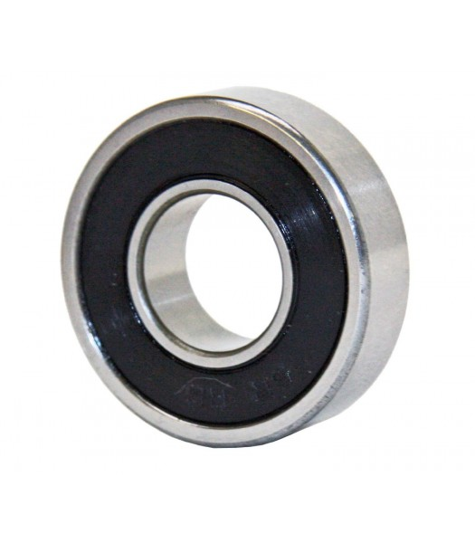 Bearing - 28.5mm O/D and 1/2 Inch I/D