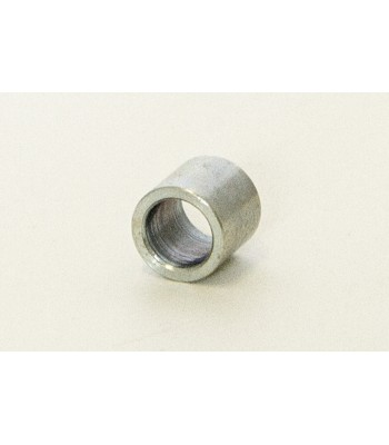 Caster Bearing Fork Spacer - 9.5mm