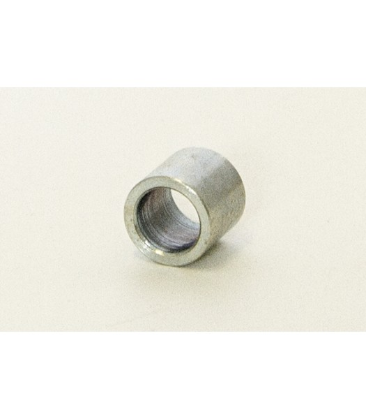 Caster Bearing Fork Spacer - 10mm