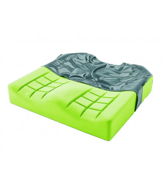 Flo-tech Image pressure relief cushion