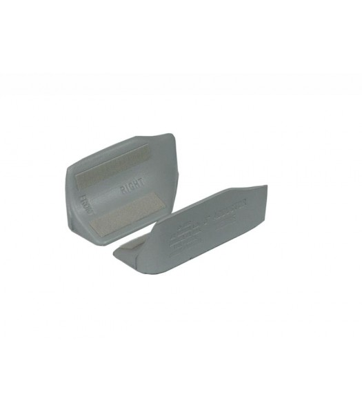 JAY 2 Inch Adductor Wedges