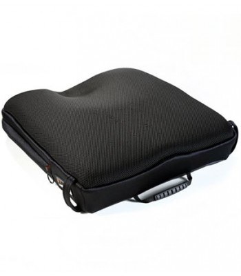 JAY 3 Pressure Relief Wheelchair Cushion