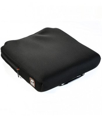 JAY Lite Pressure Relief Wheelchair Cushion