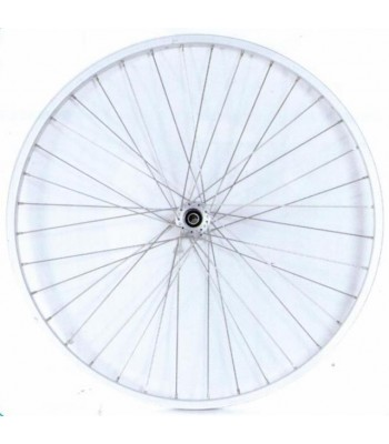 Quickie 22 Inch Rear Spoke Wheel
