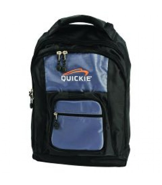 Quickie Backpack