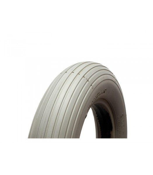 Replacement Tyre 260 x 85 (3.00 - 4) Rib