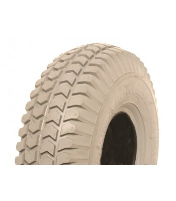 Replacement Tyre 260 x 85 (3.00 - 4) Solid Block