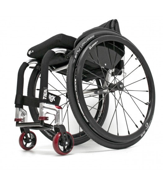 RGK Tiga Everyday Wheelchair