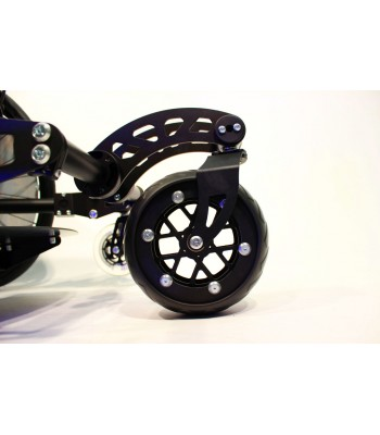 Molab Smartwheel All Terrain Add On