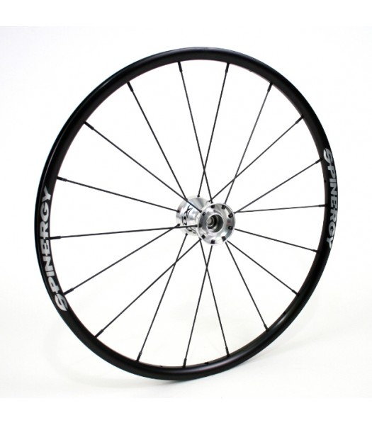 Spinergy  Spox Wheelchair Wheel