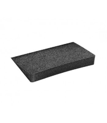Varilite cushion wedge