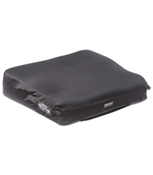 Varilite Pro Form NX  - cushion cover