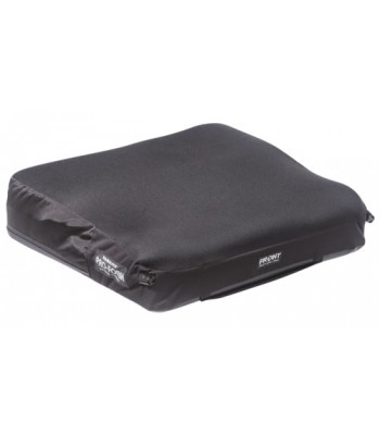 Varilite ProForm NX Wheelchair Cushion