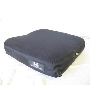 Varilite Solo Wheelchair Cushion
