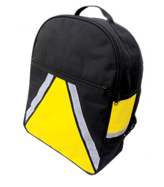 Visibag High Visibility Mobility Bag