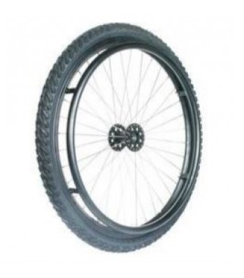 24 Inch Mountain Bike Wheels
