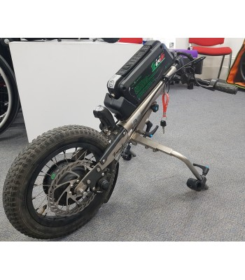Triride Special Light Power Trike - Second Hand