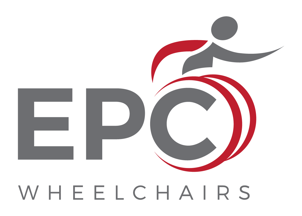 EPC Wheelchairs Ltd
